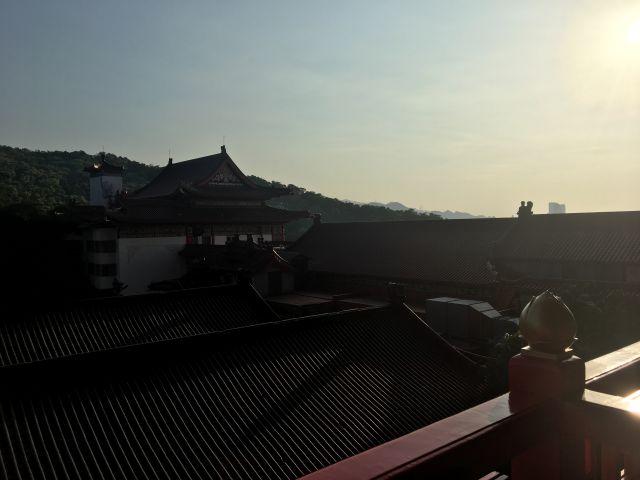 台北春旅行、3日目