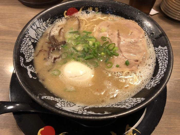 一幸舎&辰悦丸in博多、WordPress更新まとめ