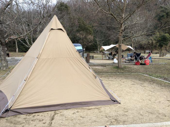 2019年キャンプまとめ
